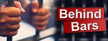 bars_behind