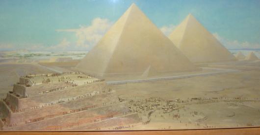 Egypt_pyramids4