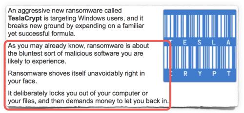 ransom-1000