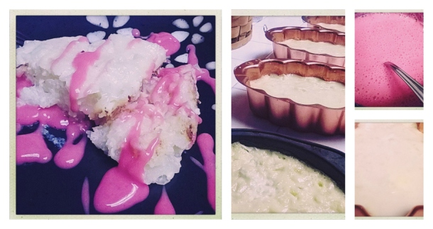 Yucca Cake #ChefPepeLe