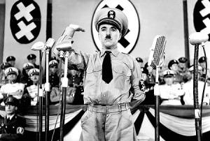 dictator_charlieCHAPLIN