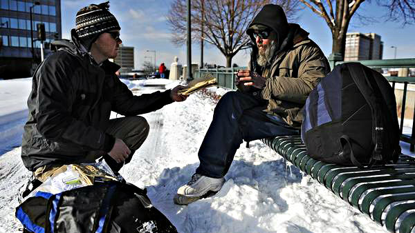 raleigh_homeless_outreach
