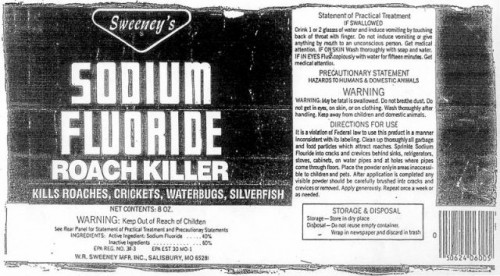 SODIUM_FL_WARNING_2-500x276