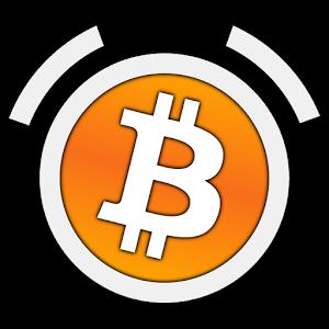ZoneBitcoin.com